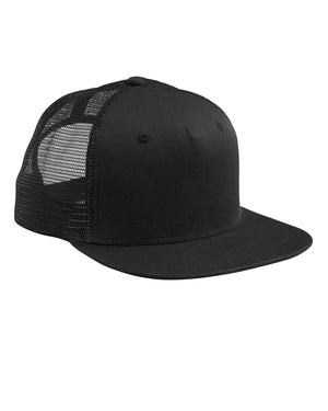 Big Accessories Surfer Trucker Cap - BX025