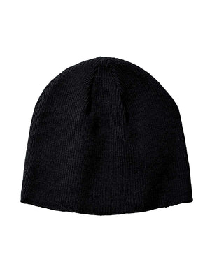 Big Accessories Knit Beanie - BX026