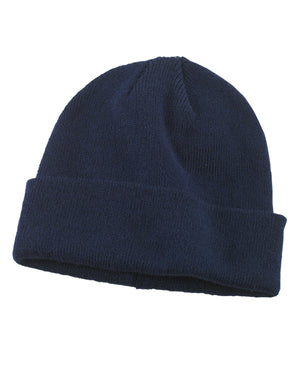 Big Accessories Watch Cap - BX031