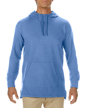 Comfort Colors Adult  French Terry Scuba Hood - C1535