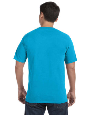 Comfort Colors Adult Heavyweight RS T-Shirt - C1717