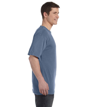 Comfort Colors Adult Midweight RS T-Shirt - C4017