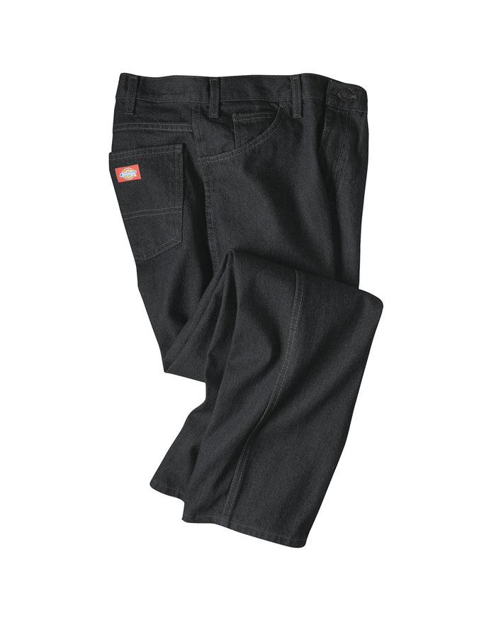 Dickies 14 oz. Industrial Regular Fit Pant - C993