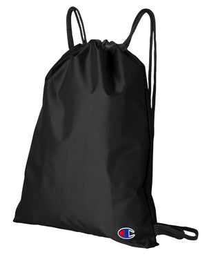 Champion Adult Core Carry Sack - CA1000