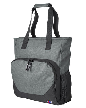 Champion Adult Core Tote Bag - CA1001