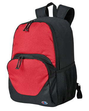 Champion Adult Core Backpack - CA1002