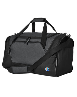 Champion Adult Core Duffel - CA1003
