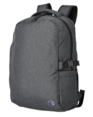 Champion Adult Laptop Backpack - CA1004