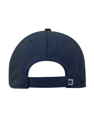 Champion Retro Mesh Cap - CA2001
