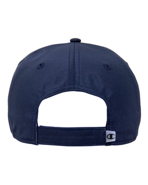 Champion Swift Performance Cap - CA2002