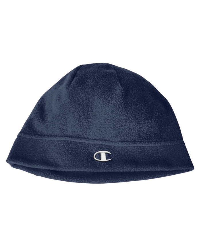 Champion Fleece Beanie - CA2003