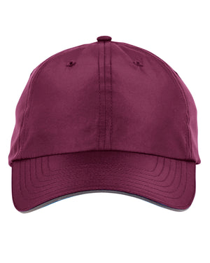 Core 365 Adult Pitch Performance Cap - CE001