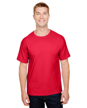 Champion Adult Ringspun Cotton T-Shirt - CP10