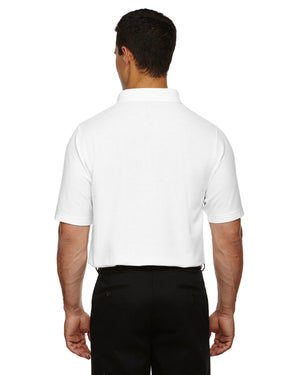 Devon & Jones Men's Tall DRYTEC20™ Performance Polo - DG150T