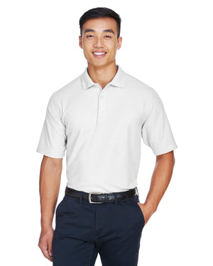 Devon & Jones Men's DRYTEC20™ Performance Polo - DG150
