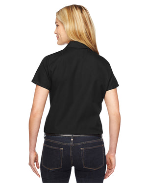 Dickies Ladies' Industrial Shirt - FS5350