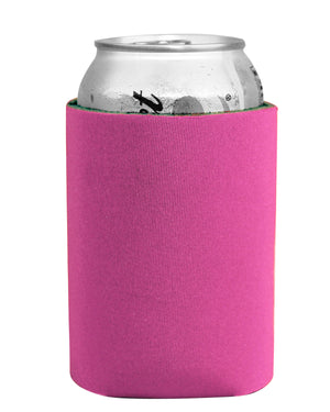 Liberty Bags Insulated Can Holder - FT001