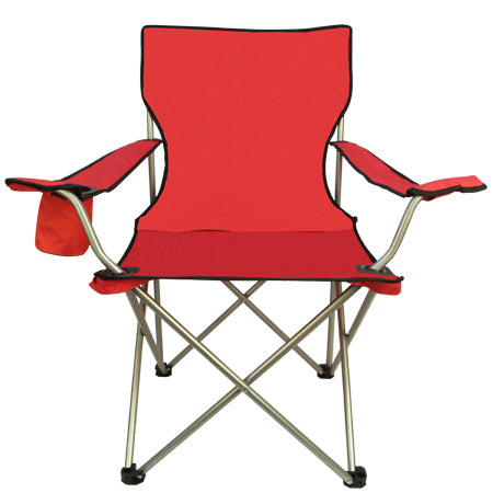 Liberty Bags All Star Chair - FT002