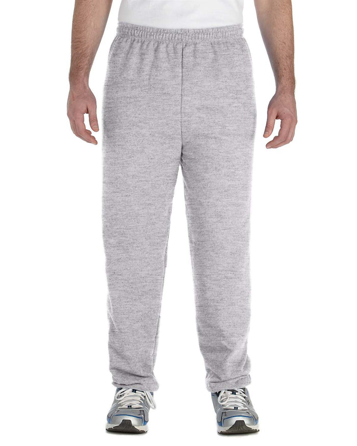 Gildan Adult Heavy Blend™ Adult 8 oz., 50/50 Sweatpants - G182