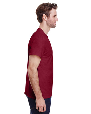 Gildan Adult Ultra Cotton® 6 oz. T-Shirt - G200