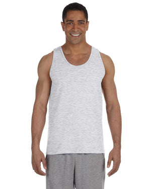 Gildan Adult Ultra Cotton® 6 oz. Tank - G220