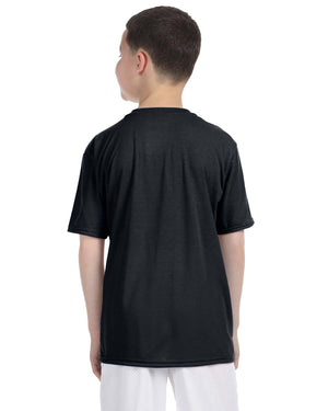 Gildan Youth Performance® Youth 5 oz. T-Shirt - G420B