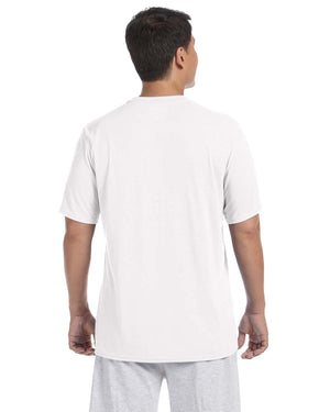Gildan Adult Performance® Adult 5 oz. T-Shirt - G420