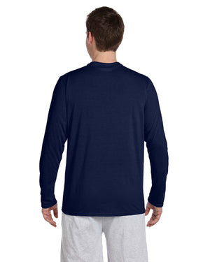 Gildan Adult Performance® Adult 5 oz. Long-Sleeve T-Shirt - G424