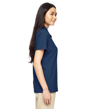 Gildan Ladies' Performance® 4.7 oz. Jersey Polo - G448L