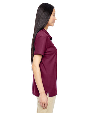 Gildan Ladies' Performance® 5.6 oz. Double Piqué Polo - G458L