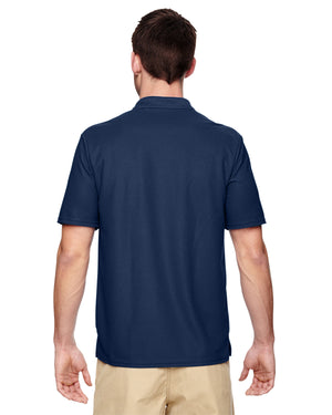 Gildan Adult Performance® 5.6 oz. Double Piqué Polo - G458