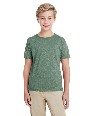 Gildan Youth Performance® Youth Core T-Shirt - G460B