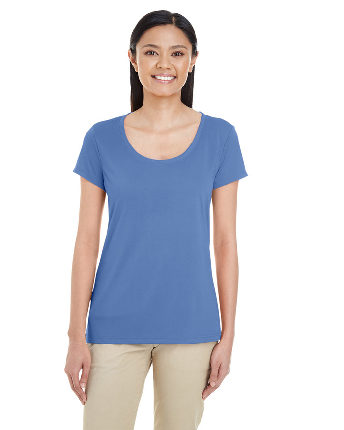 Gildan Ladies' Performance® Core T-Shirt - G460L