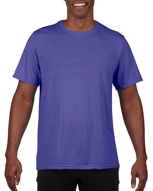 Gildan Adult Performance® Adult Core T-Shirt - G460