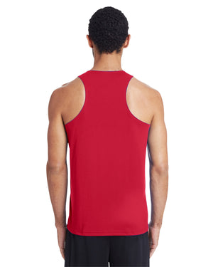 Gildan ADULT Performance® Adult Singlet - G462