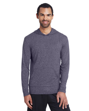 Gildan ADULT Performance® Adult Hooded T-Shirt - G465