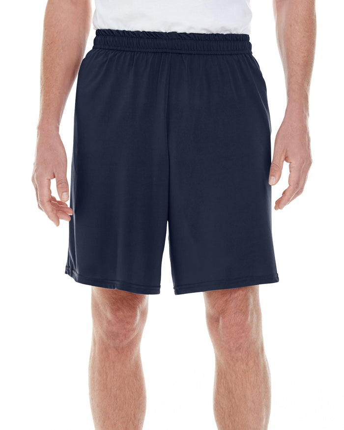 Gildan Adult Performance® Core Shorts - G46S