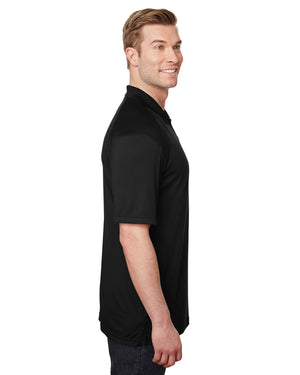 Gildan Performance® Adult Jersey Polo - G488