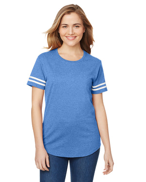 Gildan Heavy Cotton™ Ladies' Victory T-Shirt - G500VTL