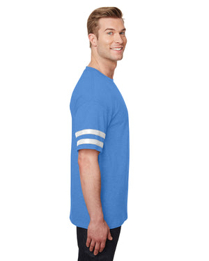 Gildan Heavy Cotton™ Adult Victory T-Shirt - G500VT
