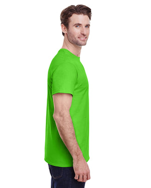 Gildan Adult Heavy Cotton™ 5.3 oz. T-Shirt - G500
