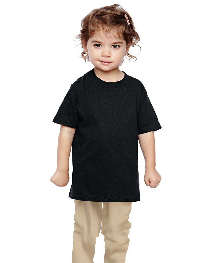 Gildan Toddler Heavy Cotton™ 5.3 oz. T-Shirt - G510P