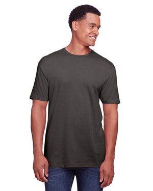 Gildan Men's Softstyle CVC T-Shirt - G670
