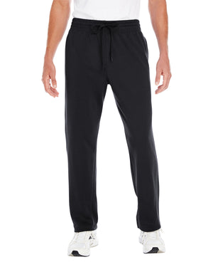 Gildan Adult Performance® 7 oz. Tech Open-Bottom Sweatpants with Pockets - G994
