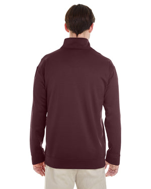 Gildan Adult Performance® 7 oz. Tech Quarter-Zip Sweatshirt - G998