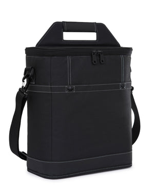 Gemline Imperial Insulated Growler Carrier - GL9333