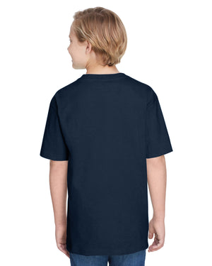 Gildan Youth Hammer™ T-Shirt - H000B