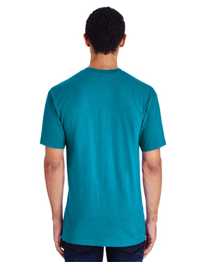 Gildan Hammer™ Adult   6 oz. T-Shirt - H000