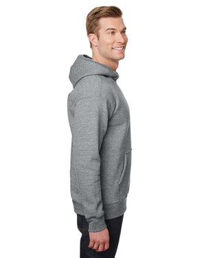 Gildan Hammer™ Adult  9 oz. Hooded Sweatshirt - HF500