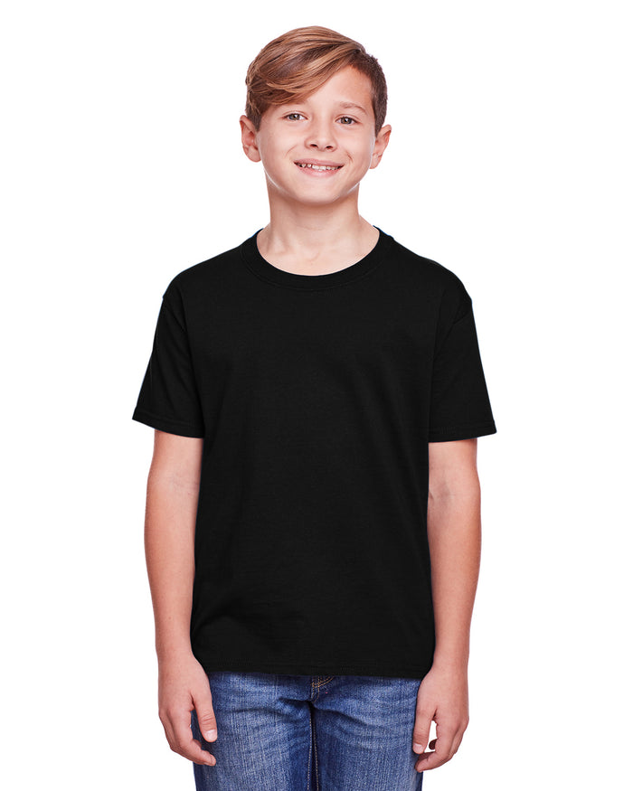 Fruit of the Loom Youth ICONIC™ T-Shirt - IC47BR
